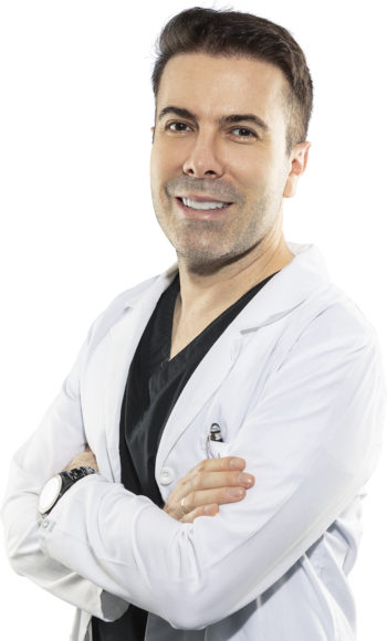 DR TOMAS SIN FONDO baja