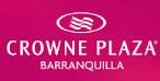 Hotel-Crowne-Plaza-ThePowerOfTheSmile-#1-BARRANQUILLA-2020