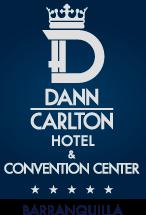 Hotel-Dann-Carlton-ThePowerOfTheSmile-#1-BARRANQUILLA-2020