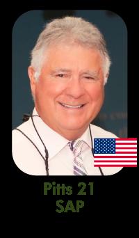SPEAKER-ThePowerOfTheSmile-#1-2020-Tom-Pitss-21-SAP