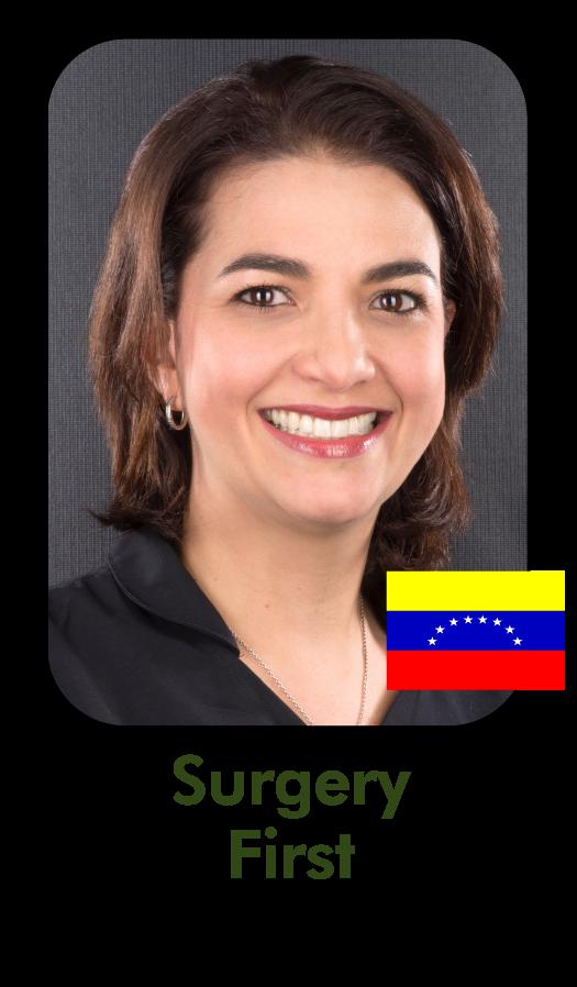 SPEAKERS-ThePowerOfTheSmile-#1-2020-Alejandra-Rojas-Surgery-First