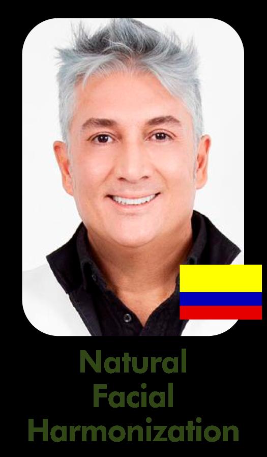 SPEAKERS-ThePowerOfTheSmile-#1-2020-Alejandro-Rada-Natural-Facial-Harmonization
