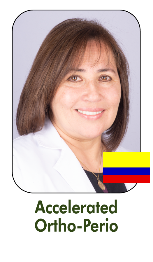 SPEAKERS-ThePowerOfTheSmile-#1-2020-Claudia-Ramirez-Accelerated-Ortho-Perio