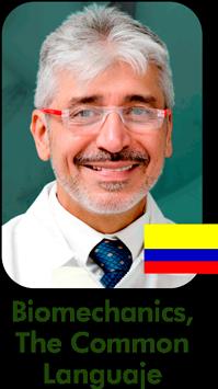 ThePowerOfTheSmile#1-by-Tomas-Castellanos-Speaker-Gonzalo-Uribe-Biomechannics f