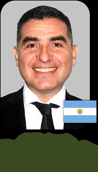 ThePowerOfTheSmile1-by-Tomas-Castellanos-Speaker-Gustavo-Ibañez