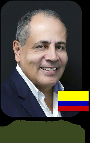 ThePowerOfTheSmile1-by-Tomas-Castellanos-Speaker-Ricardo-Morales