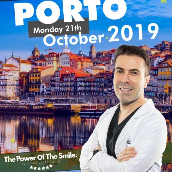 Tomas-Castellanos-PORTO-Portugal-Octubre-2019