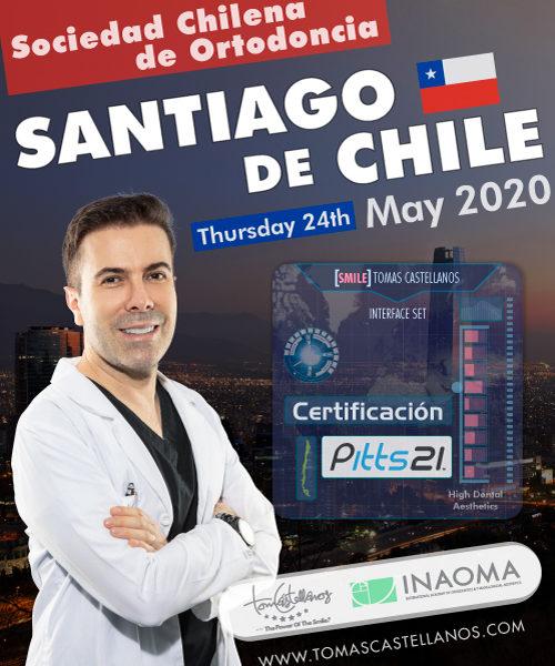 tomas-castellanos-chile-marzo-2020