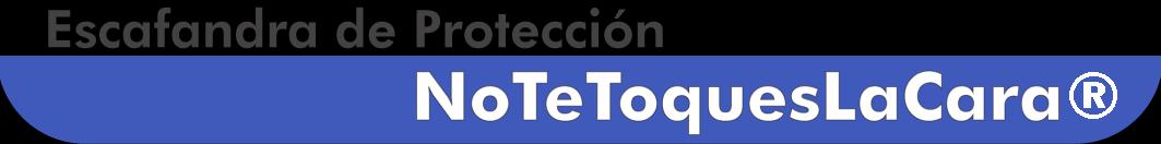 escafandra-de-protección-no-te-toques-la-cara-by-Tomás-Castellanosescafandra-de-protección-no-te-toques-la-cara-by-Tomás-Castellanos