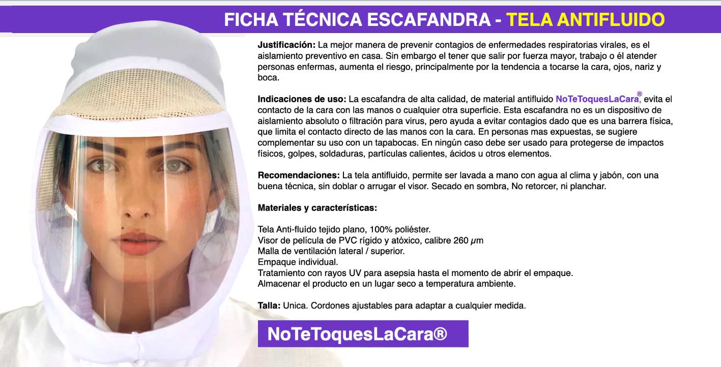 ficha tecnica escafandra by tomas castellanos