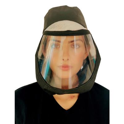 NoTeToquesLaCara-mascara-protector-escafandra-facial-by-tomas-castellanos
