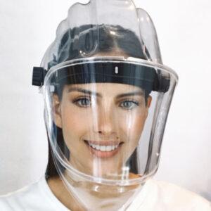 Escudo-facial-de-proteccion-Abatible-tipo-casco-en-Acrílico-paola-ruiz